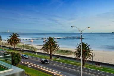 252 Bay Street Port Melbourne VIC 3207 - Image 4