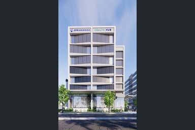 4 Paxton Street Springwood QLD 4127 - Image 4