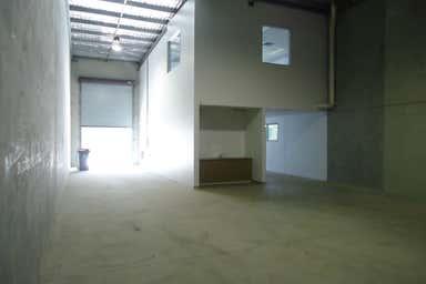 22/14 Ashtan Place Banyo QLD 4014 - Image 3