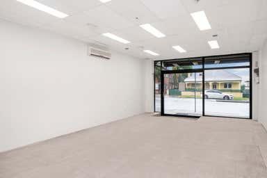 276 Great North Road Wareemba NSW 2046 - Image 3