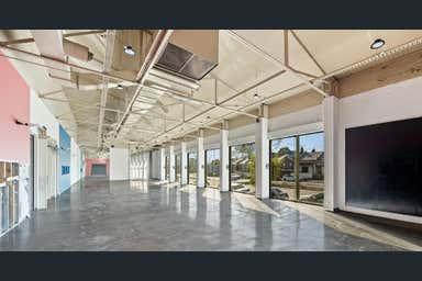 Lot 3, 617-643 Spencer Street West Melbourne VIC 3003 - Image 3