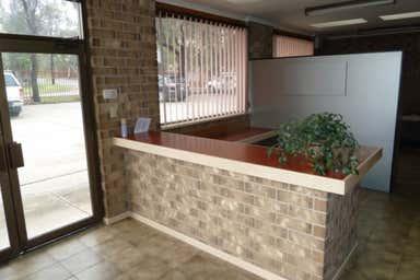 2 Langford Street Pooraka SA 5095 - Image 3