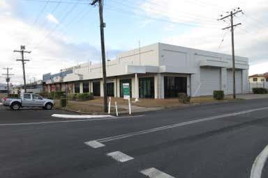 180 Lyons Street Bungalow QLD 4870 - Image 3