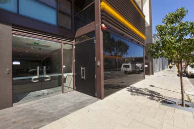 507  Murray Street Perth WA 6000 - Image 4