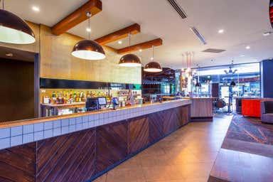 Boronia Hotel, 112 Boronia Road Boronia VIC 3155 - Image 3