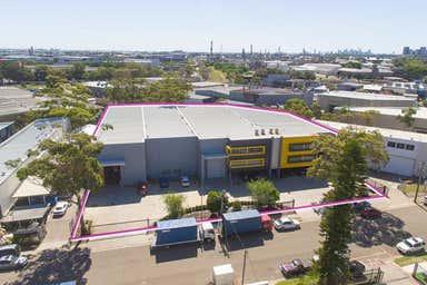 24-32 Raymond Avenue Matraville NSW 2036 - Image 3