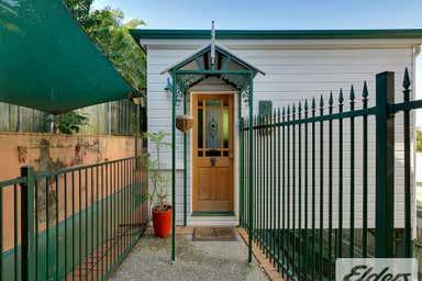 43 Latrobe Terrace Paddington QLD 4064 - Image 4