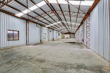 22 Maud Street Newstead QLD 4006 - Image 4