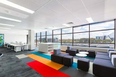 507 Murray St Perth WA 6000 - Image 4