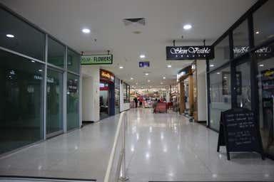 North Perth Plaza, 17/391 Fitzgerald Street North Perth WA 6006 - Image 3