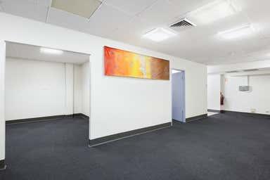 Level 1, 406 King Street Newcastle NSW 2300 - Image 3