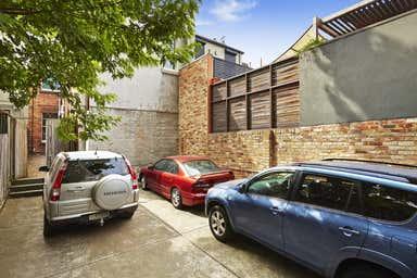 203 Drummond Street Carlton VIC 3053 - Image 4