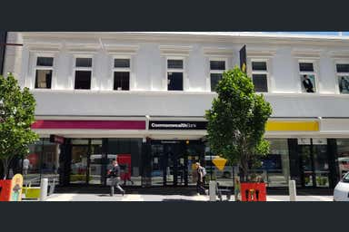 Level 1, 109 - 113 Liverpool Street Hobart TAS 7000 - Image 4