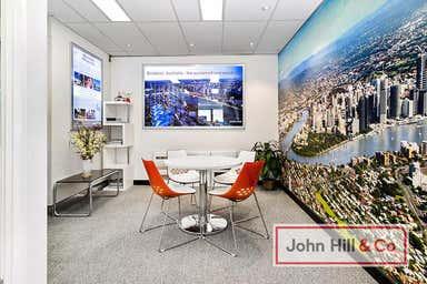 Lot 12, Suite 501/74-76 Burwood Road Burwood NSW 2134 - Image 3