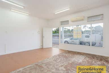896 Boundary Road Coopers Plains QLD 4108 - Image 3