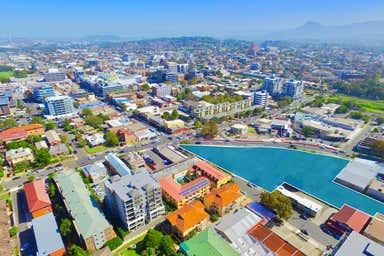 67-73 Flinders Street Wollongong NSW 2500 - Image 4