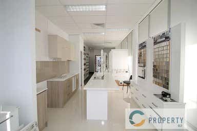 33 Chester Street Fortitude Valley QLD 4006 - Image 3