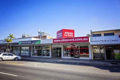 51 Sheridan Street Cairns City QLD 4870 - Image 3