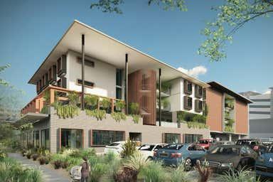 Lots 904 & 905 Eccles Boulevard & Bright Street Birtinya QLD 4575 - Image 4