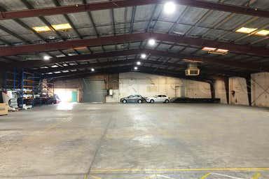 160 Garnet Road Kirrawee NSW 2232 - Image 4