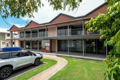 17/59 Torquay Road Torquay QLD 4655 - Image 4
