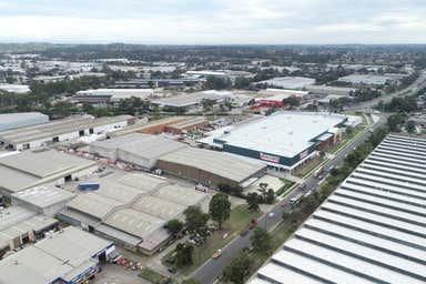 Warehouse A, 31-39 Sturt Street Smithfield NSW 2164 - Image 3