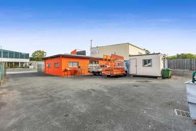 427 Wondall Road Tingalpa QLD 4173 - Image 3