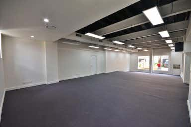 30-38 Victoria Street Paddington NSW 2021 - Image 4