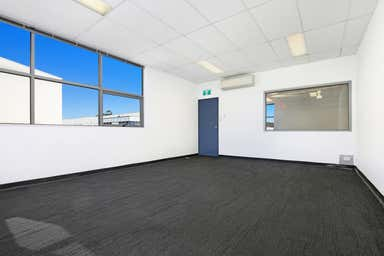 47/124-130 Auburn Street Wollongong NSW 2500 - Image 3