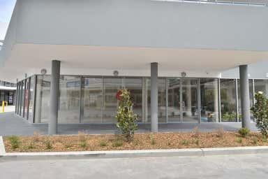 14 Merriville Road Kellyville Ridge NSW 2155 - Image 3