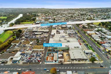 500-506 Moorabool Street South Geelong VIC 3220 - Image 3