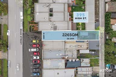 395 High Street Ashburton VIC 3147 - Image 4