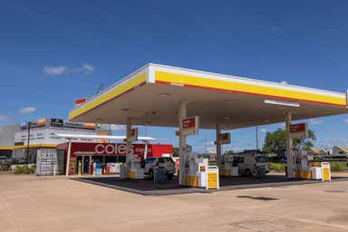 Coolalinga Central, 425 Stuart Highway Coolalinga NT 0839 - Image 4