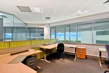 TIO Centre, 24 Mitchell Street Darwin City NT 0800 - Image 4