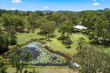 20 Hasthorpe Road Kandanga QLD 4570 - Image 3