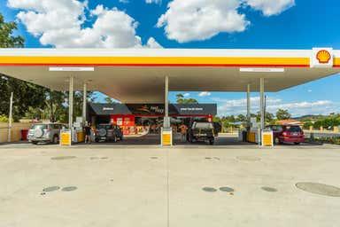 Westside Petroleum, 99 Urana Street Jindera NSW 2642 - Image 3