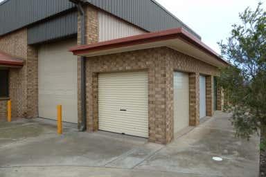 2 Langford Street Pooraka SA 5095 - Image 4