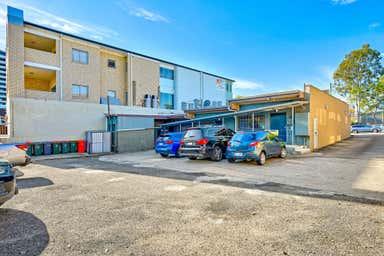193 Cavendish Road Coorparoo QLD 4151 - Image 4