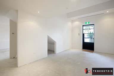 Ground Floor, 30 Beatty Avenue Armadale VIC 3143 - Image 3