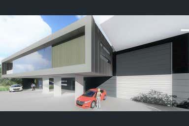 4 Voyager Circuit Glendenning NSW 2761 - Image 3