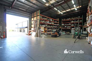 6 Horizon Drive Beenleigh QLD 4207 - Image 3
