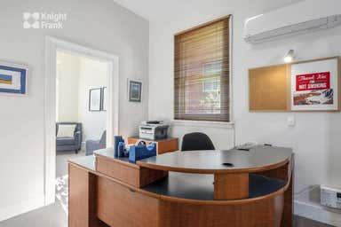 UNDER OFFER, 261 Macquarie Street Hobart TAS 7000 - Image 3