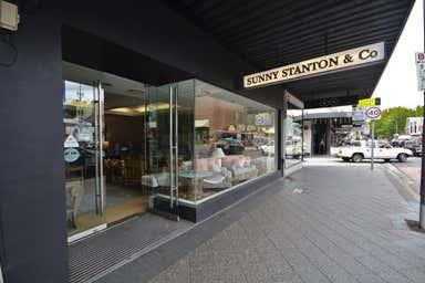 Shop, 332-334 Oxford Street Paddington NSW 2021 - Image 3