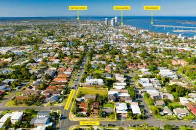 54-60 Government Road & 77-79 Broad Street Labrador QLD 4215 - Image 3