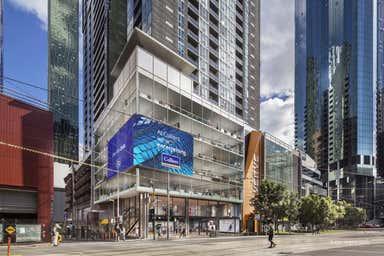 8 Franklin Street Melbourne VIC 3000 - Image 3