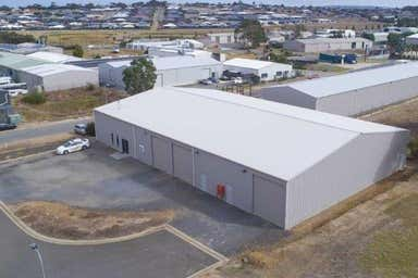 13 Trade Court Hindmarsh Valley SA 5211 - Image 3