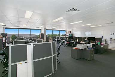 60 Link Drive Yatala QLD 4207 - Image 3