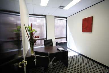 Exchange Tower, Suite 702/703, 530 Little Collins Street Melbourne VIC 3000 - Image 3