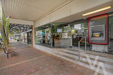 11 Kenrick Street The Junction NSW 2291 - Image 3