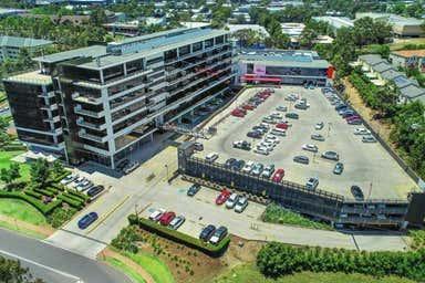 Suite  225, 2-8 Brookhollow Avenue Norwest NSW 2153 - Image 3
